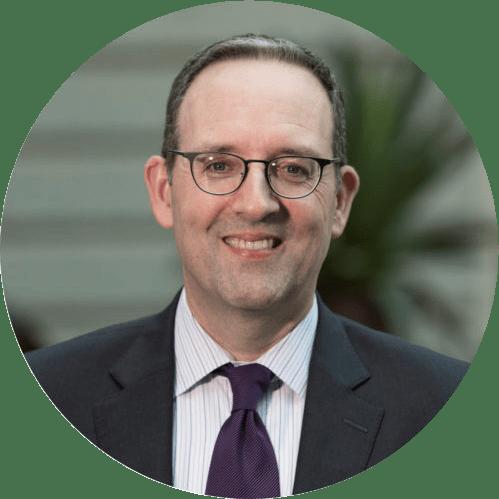 John Mulligan | Monument Policy Group