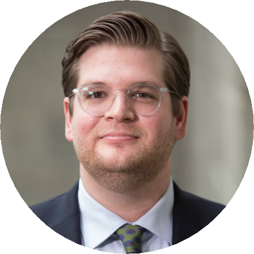 Kevin Stutman | Monument Policy Group