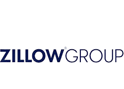 Zillow_group